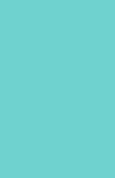 printscreen-maken-smartphone